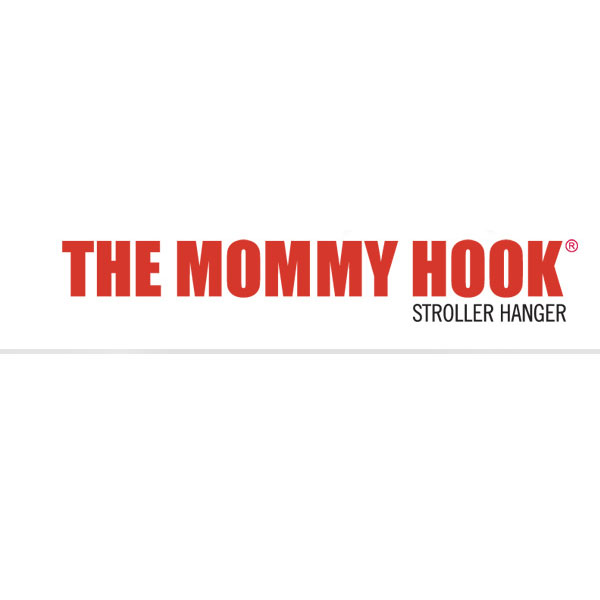 The Mommy Hook