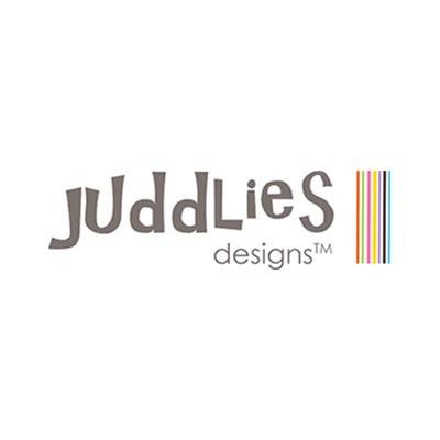 Juddlies designs