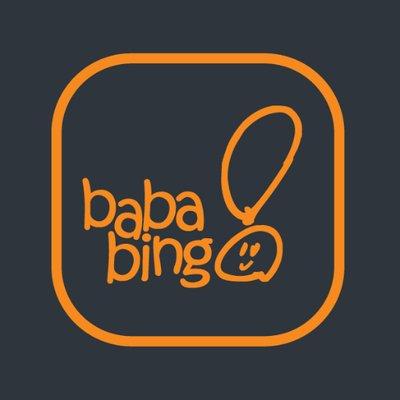 Baba Bing