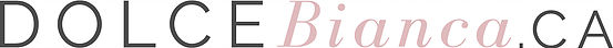Juniorbaby - Your Online Baby Furniture and Accessories ...