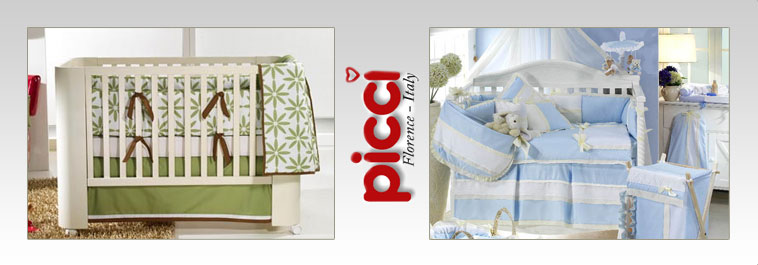 juniorbaby votre magasin de b b au qu bec pour meubles de b b depuis 1998. Black Bedroom Furniture Sets. Home Design Ideas