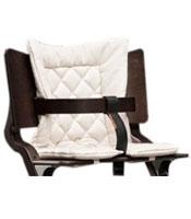 Accessoires Chaise Haute