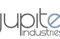 Jupiter Industries