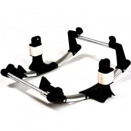 Bugaboo Graco Car Seat Adapters