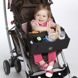 Sunshine Kids Buggy Tray