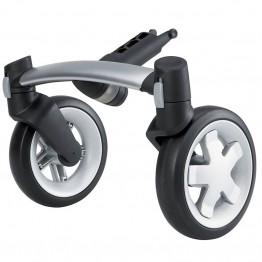 Quinny Buzz Front Wheel Unit