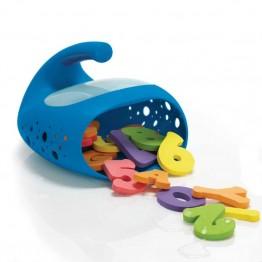 Baleine OXO Tot