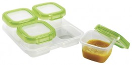 oxo tot Storage Blocks