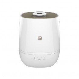 Humidificateur Smart Nursery de Motorola