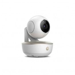 Motorola Wi-Fi Standalone Accessory Camera