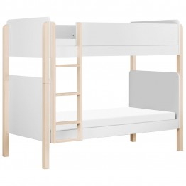 Babyletto Tiptoe Bunk Beds