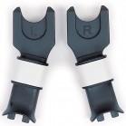 Bugaboo Maxi Cosi/Nuna  Car Seat Adapter