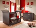 Tulip Pod Baby Furniture