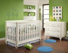 Brio Baby Furniture by Tulip