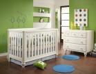 Brio Baby Furniture by Tulip