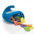 Oxo Tot Whale Pail