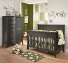 Natart London Baby Furniture