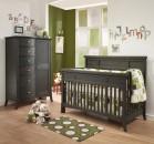Natart London Baby Furniture