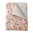 DwellStudio Vintage Blossom Play Blanket