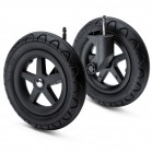 Bugaboo Cameleon 3 Rough Terrain Snow Wheels