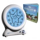 Horloge Gro-Clock