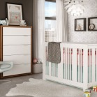 AP Industries OSLO Baby Furniture