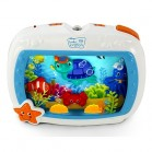 Baby Einstein - Sea Dream Soother