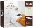 The Shrunks Bed Rail