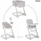 iCoo Grow with me set  123