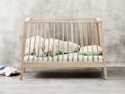 Tulip Linea Crib