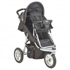 Valco baby Trimode X Joey Seat