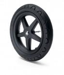 Bugaboo Cameleon 3 12' Rear Wheel