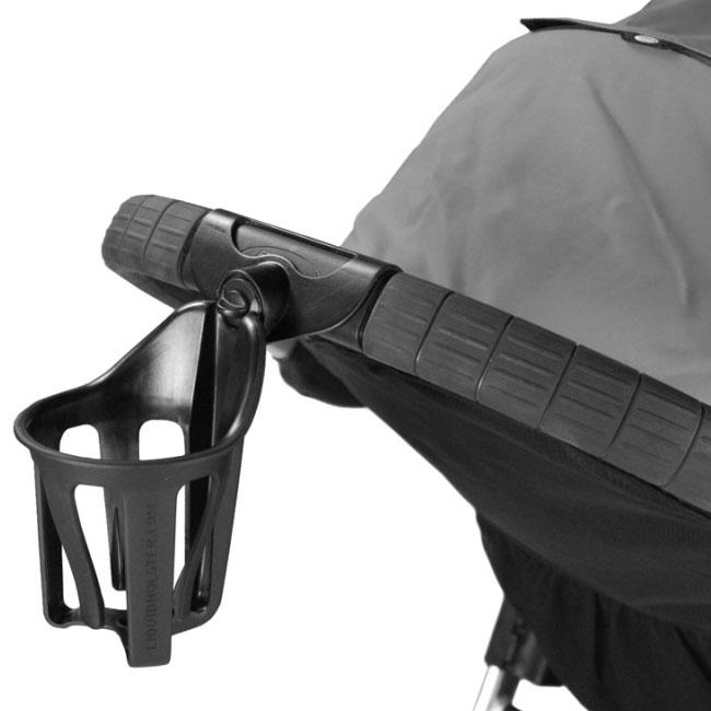 Porte Gobelet pour Baby Jogger City Select