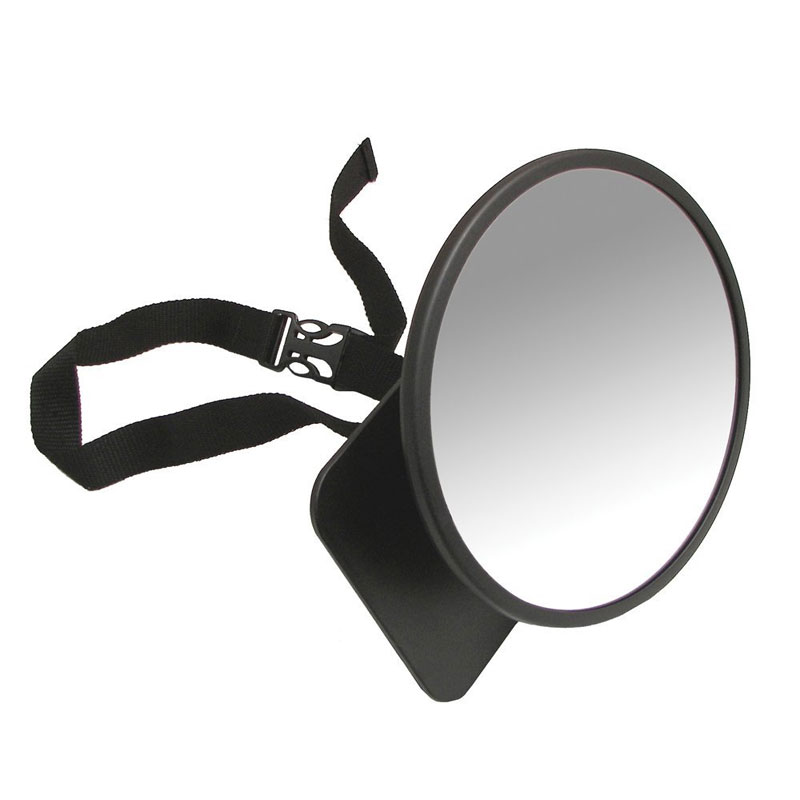 Miroir Diono pour siège arrière