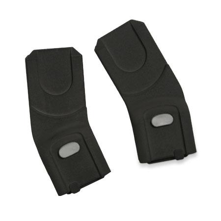 Uppababy VISTA/CRUZ Maxi Cosi Car Seat Adapters