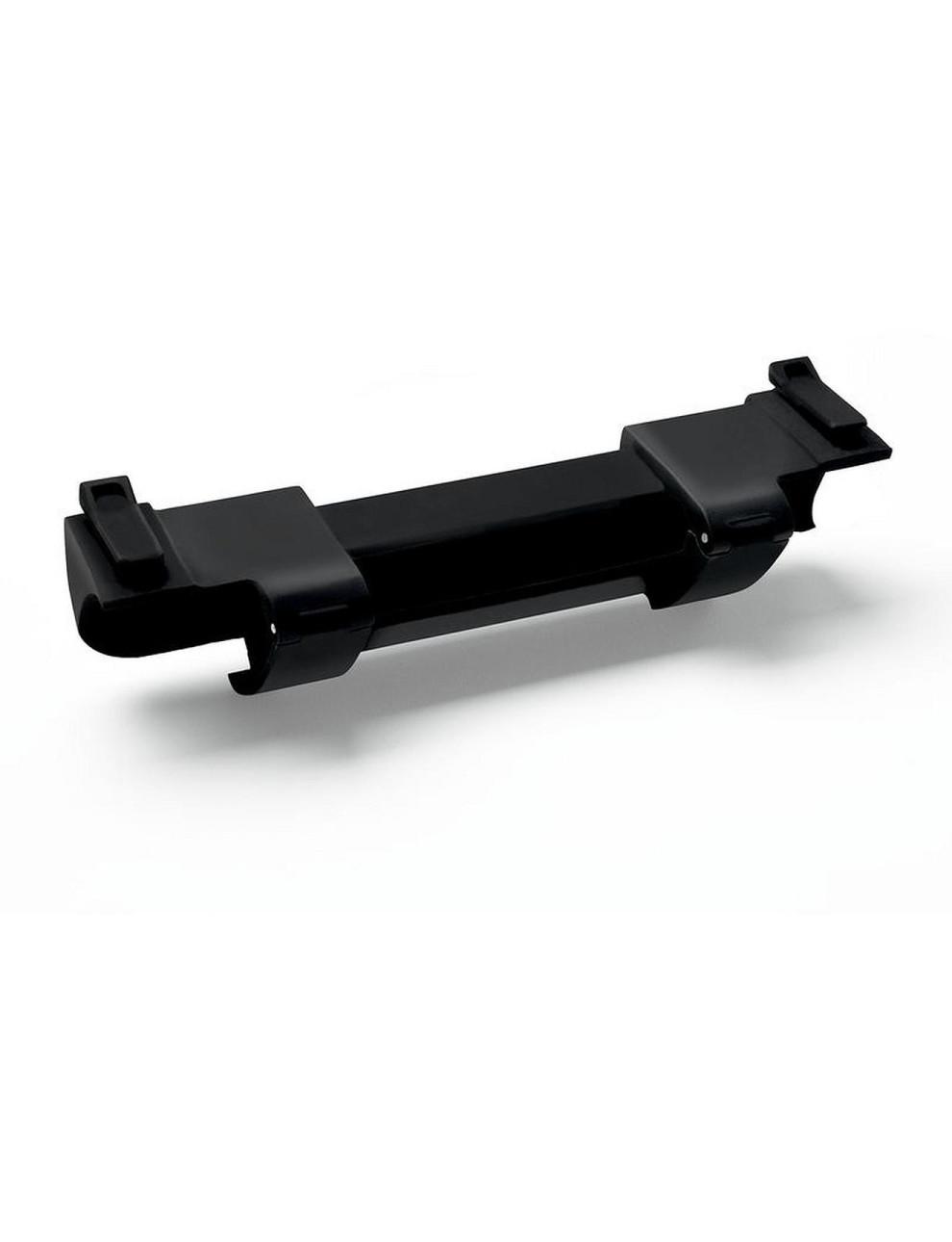 Adapteur Bugaboo Buffalo/Donkey pour Planche Confort a Roulettes
