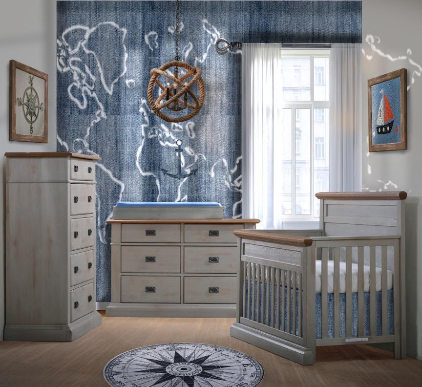 Juniorbaby votre magasin de b b au qu bec pour meubles de for Meuble junior montreal