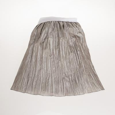 Langley Beskirt