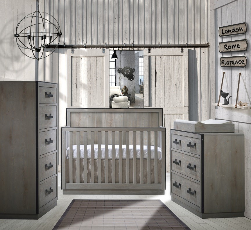 juniorbaby votre magasin de b b au qu bec pour meubles de b b depuis 1998. Black Bedroom Furniture Sets. Home Design Ideas