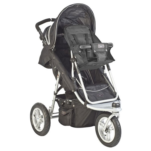 Juniorbaby - Your Online Baby Furniture and Accessories