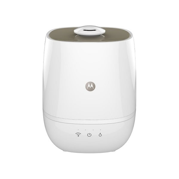 Motorola Smart Nursery Humidifier