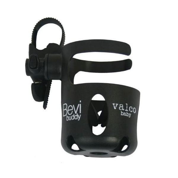 Valco Baby Bevi Buddy Cup Holder