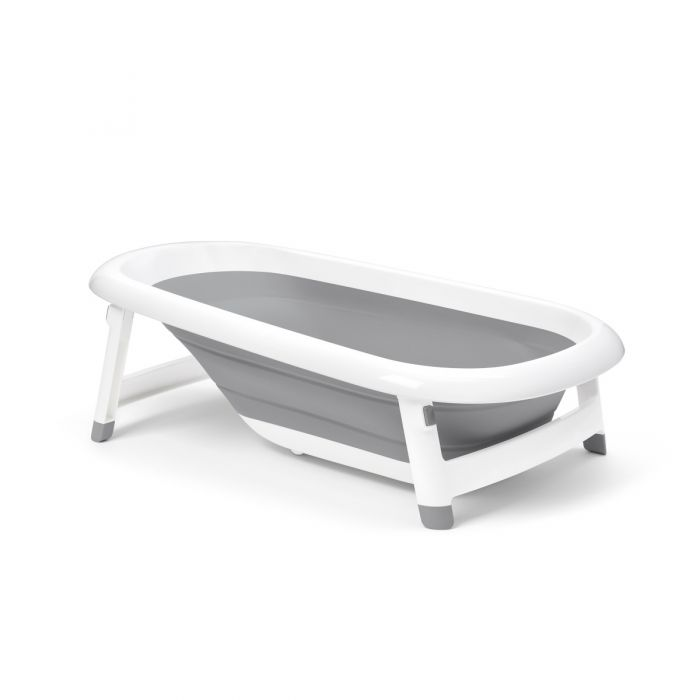 Oxo Tot splash and Store Bathtub