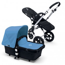 Bugaboo Cameleon 3 Canvas Fabric Set