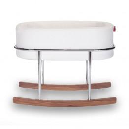 Berceau Rockwell de Monte Design
