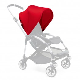 Capote Extensible Bugaboo Bee 3