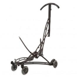 Quinny Yezz Stroller Frame