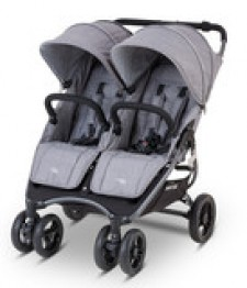 Poussette Valco Baby Snap Duo