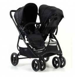 Valco Baby Snap Ultra Duo-Tailormade