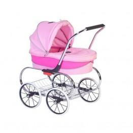 Valco baby Princess Doll Stroller